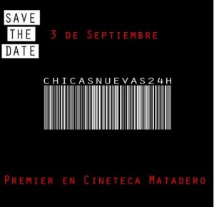 doc_3Sep_SaveTheDate